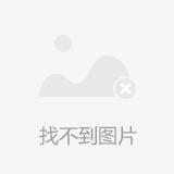 德宁之殿西壁壁画-万国咸宁
